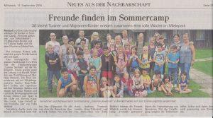 2016-08-14-dlz-freunde-finden